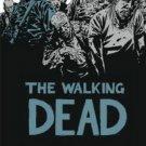 The Walking Dead Book 9 (Hardcover) by Robert Kirkman