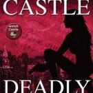 Deadly Heat Hardcover by Richard Castle
