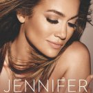 Amor Verdadero (Spanish Edition) Hardcover by Jennifer Lopez