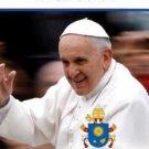 The Joy of the Gospel: Evangelii Gaudium by Pope Francis