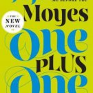 One Plus One A Novel (Hardcover) by Jojo Moyes