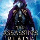 The Assassin's Blade The Throne of Glass novellas Hardcover by Sarah J. Maas