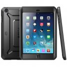iPad 2 Mini Retina Display SUPCASE  [Full Body Rugged Heavy Duty] Case