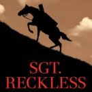 Sgt. Reckless: America's War Horse (Hardcover) by Robin Hutton 1621572633