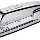 New Collectors Edition Swingline 747 Polished Chrome Classic Desk Stapler