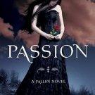 Passion (Fallen, Book 3)  by Lauren Kate