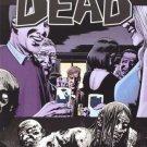 The Walking Dead Volume 13