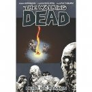 The Walking Dead, Vol. 9: Here We Remain by Robert Kirkman