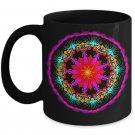 Mandala Mug - FREE Shipping!