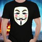 Anonimus T-Shirt - FREE Shipping!