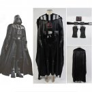 Custom Made Star Wars Darth Vader Cosplay Costume For Adult