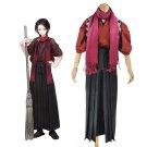 Custom Made Touken Ranbu Kashuu Kiyomitsu Kimono Cosplay Costume