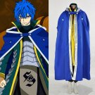 CosplayDiy Men's Outfit Fairy Tail Jellal Fernandes Costume Cosplay For Party
