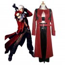Custom Made Devil May Cry 3 Dante Cosplay Outfit