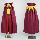 Anna Costume Cosplay Fire Emblem Awakening Anna Cape Outfit Costume Cosplay