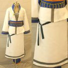 Custom Made Fire Emblem Game Awakening Karla Cosplay Costume