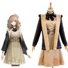 AMNESIA Heroine Dress Women's Fancy Dress Costume Cosplay for Carnival Party