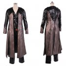 CosplayDiy Men's Costume Farscape Officer Aeryn Sun Outfit Costume Cosplay for Halloween