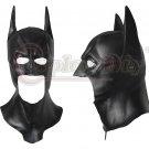 Batman v Superman: Dawn of Justice Batman Cosplay Mask Batman Party Cosplay  Mask
