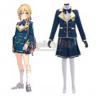 Fate/Grand Order Saber Alter Cosplay Costume Women's Party/ Halloween Cosplay Dress