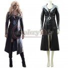 CosplayDiy The Flash Killer Frost Cosplay Outfit Women's Party Cosplay Costume