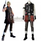 Custom Made Game Final Fantasy XV Prompto Argentum Cosplay Costumes For Party/Halloween
