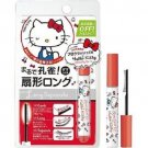 BCL BrowLash EX Long Separate Mascara (Hello Kitty Limited Edition)