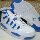 Air Jordan 4 & 10