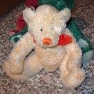 BED BUDDIES TEDDYBEAR RANGO PLUSH STUFFED ANIMAL NEW GANZ 2000 RETREAT AROMATHERAPY RETIRED