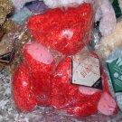 CINNABEAR TIME AND AGAIN BED BUDDIES TEDDYBEAR PLUSH STUFFED ANIMAL NEW GANZ 2001 RETIRED