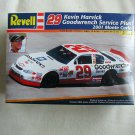 FACTORY SEALED #29 Kevin Harvick Goodwrench Service  2001 Monte Carlo 85-2372