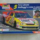 SEALED in BOX Revell Terry Labonte Kellogg's Corn Flakes Monte Carlo  # 85-2479