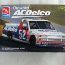 FACTORY SEALED Chevrolet AC Delco #52 RaceTruck by AMT/Ertl  #8305