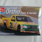 FACTORY SEALED Ford F-150 Ortho Lawn and Garden Truck #8304 by AMT/Ertl