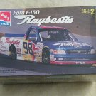 FACTORY SEALED Ford F-150 Raybestos Truck Kit #8242