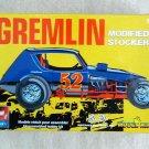 FACTORY SEALED AMT/Ertl Modified Stocker Gremlin for Model King #21375P