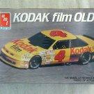 FACTORY SEALED AMT/Ertl #4 Kodak Film Olds #6731