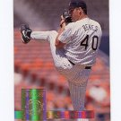 1994 Donruss Special Edition Baseball #052 Andy Benes - San Diego Padres