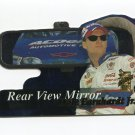 1999 Press Pass VIP Rear View Mirror #RM4 Dale Earnhardt Jr.
