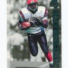 1994 Classic Four Sport BCs #BC01 Marshall Faulk - Indianapolis Colts