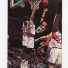 1995 Classic Basketball #040 Donnie Boyce