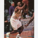 1995 Classic Basketball #035 Frankie King