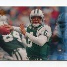 2000 Upper Deck Football #140 Ray Lucas - New York Jets ExMt