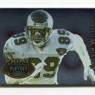 1995 Playoff Prime Football #157 Calvin Williams - Philadelphia Eagles