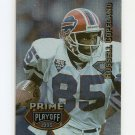 1995 Playoff Prime Football #103 Russell Copeland - Buffalo Bills