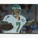 1995 Playoff Prime Football #021 Boomer Esiason - New York Jets
