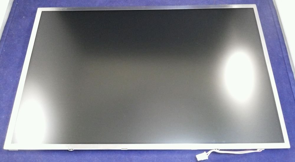 Samsung 14.1'' LCD Screen LTN141W1-L09