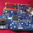 "Apple iMac 24"" Mid 2007 A1225 2.4GHz Logic Board Motherboard 820-2110-A"