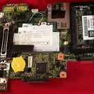 Panasonic ToughBook CF-18 MK5 Intel Motherboard DL3UP1471CAA