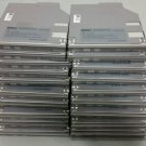 Lot 20 Dell Latitude D610 D620 D630 D820 D830 DVD+/-RW Optical Drive C3284-A00